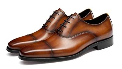 best mens dress shoes for orthotic inserts