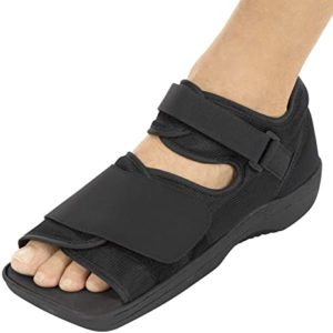 Buy online Best Shoes For Fifth Metatarsal Fracture