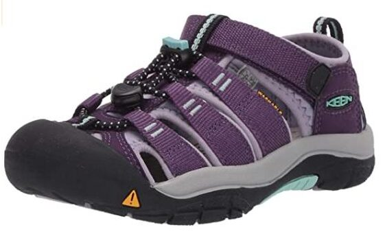KEEN Kids' Newport H2 Water Shoe Best shoes