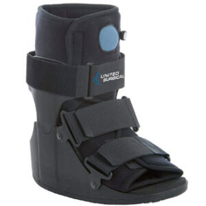 United-Surgical-Short-best-shoes-after-broken-foot-and-ankl-2-1-1